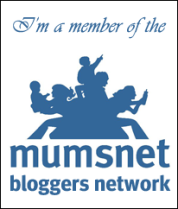 MN-blognetwork-242-final