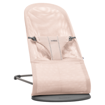 bouncer-bliss-powder-pink-mesh-006012-babybjorn