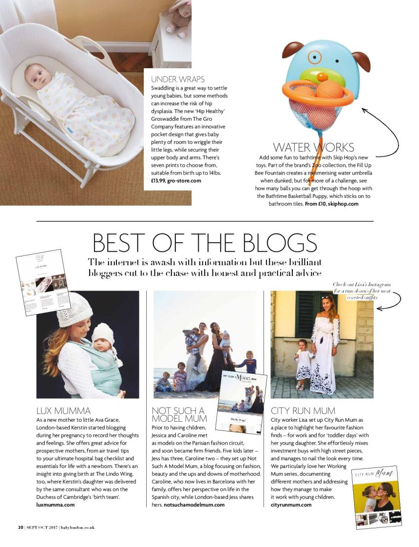 Baby London SeptOct - Bloggers-page-001