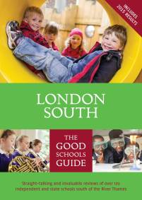GSG-LG-South-2015-front-cover