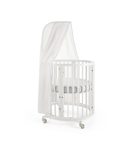 Sleepi mini 160704-8I8925 White Canopy.SP_35677