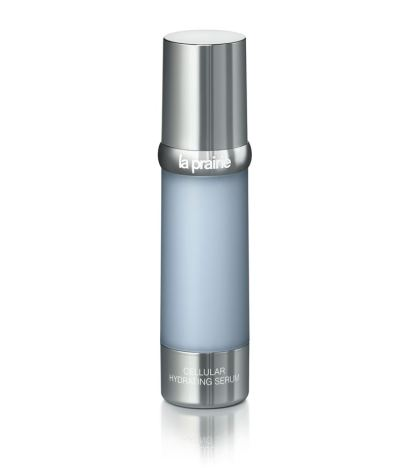 cellular-hydrating-serum_000000000000645836