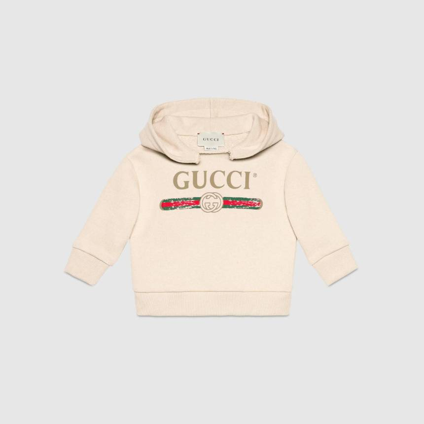 532555_X9P00_9112_001_100_0000_Light-Baby-sweatshirt-with-Gucci-logo